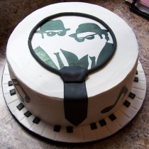 Blues-Brothers-Cake