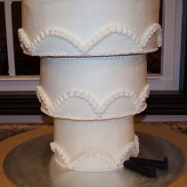 upside-down-divorce-cake