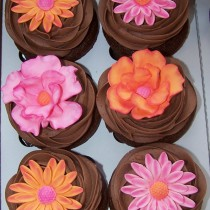 choc-cc-with-flowers